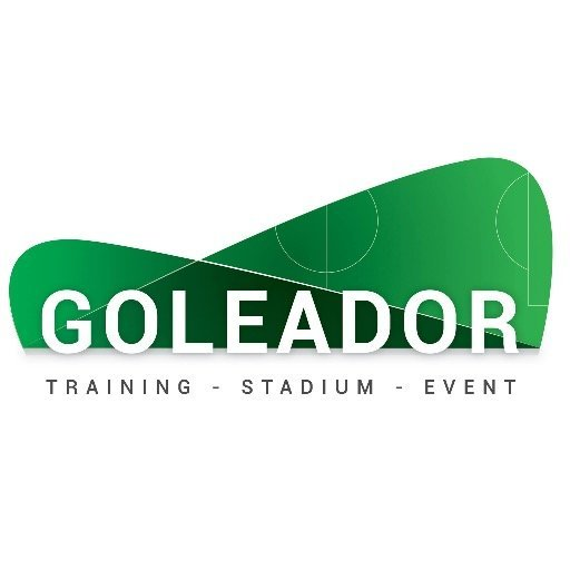 GOLEADOR™ Training