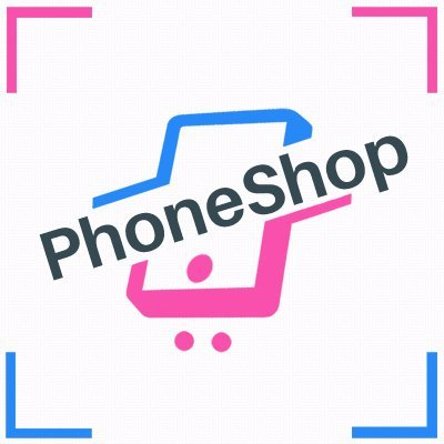 Phoneshop.com.pk