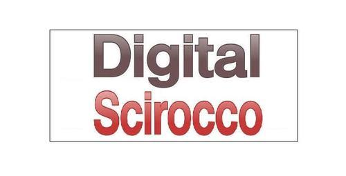 DigitalScirocco