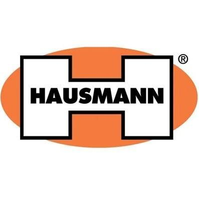 Hausmann Industries Inc.