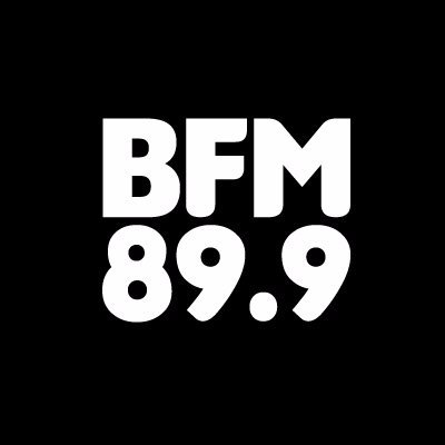 BFM 89.9 - The Business Station