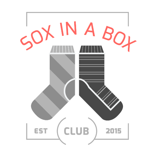 Sox in a Box Club
