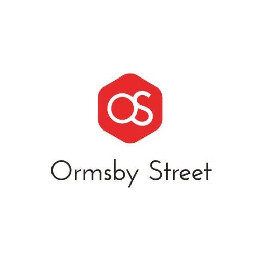 Ormsby Street