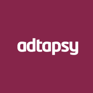 AdTapsy