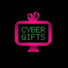 Cyber Gifts