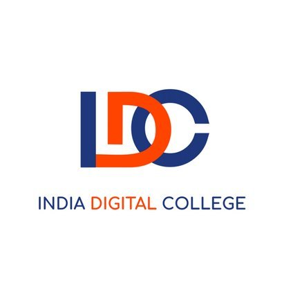 India Digital College