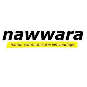 nawwara communicatie