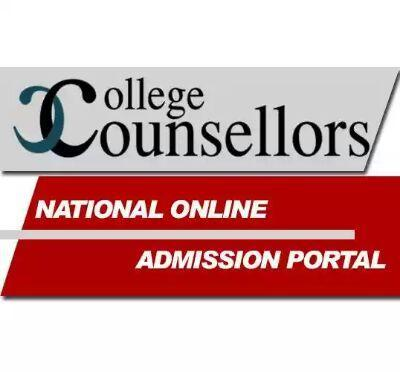 College Counsellors