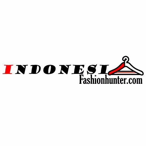Indonesiafashonhunter