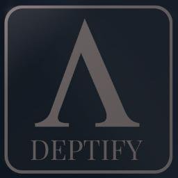 Adeptify