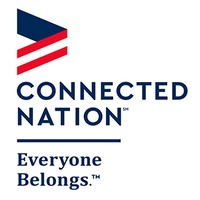 Connected Nation, Inc.