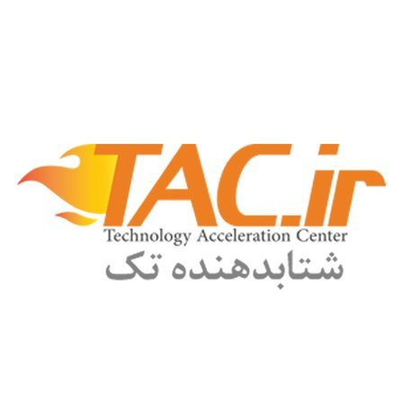 TAC - Technology Acceleration Center