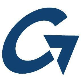 GRAITEC Group