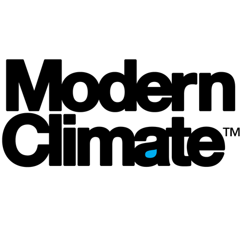 Modern Climate