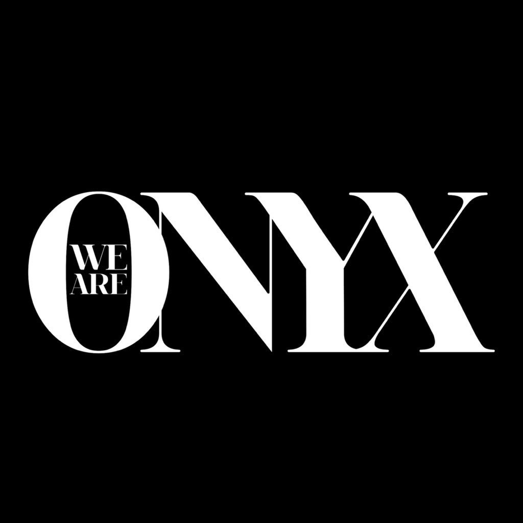 We Are Onyx