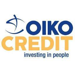 Oikocredit USA
