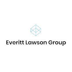 Everitt Lawson Group