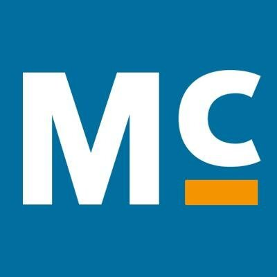 McKesson Corporation