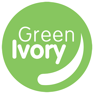 GreenIvory