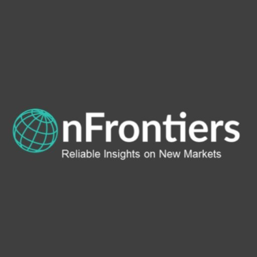OnFrontiers