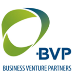 Business Venture Partners