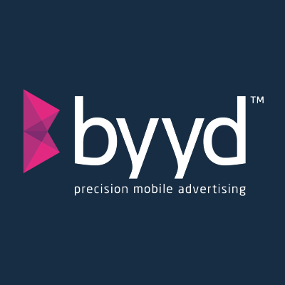 byyd