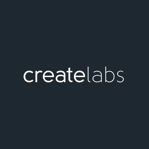 The Create Labs