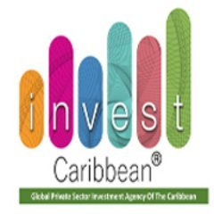 Invest Caribbean Now