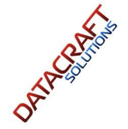Datacraft Solutions