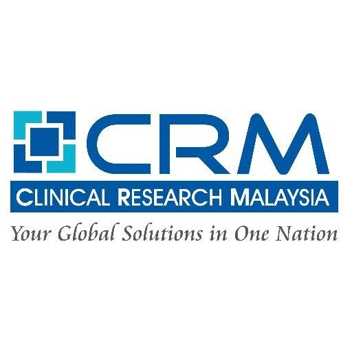 Clinical Research MY