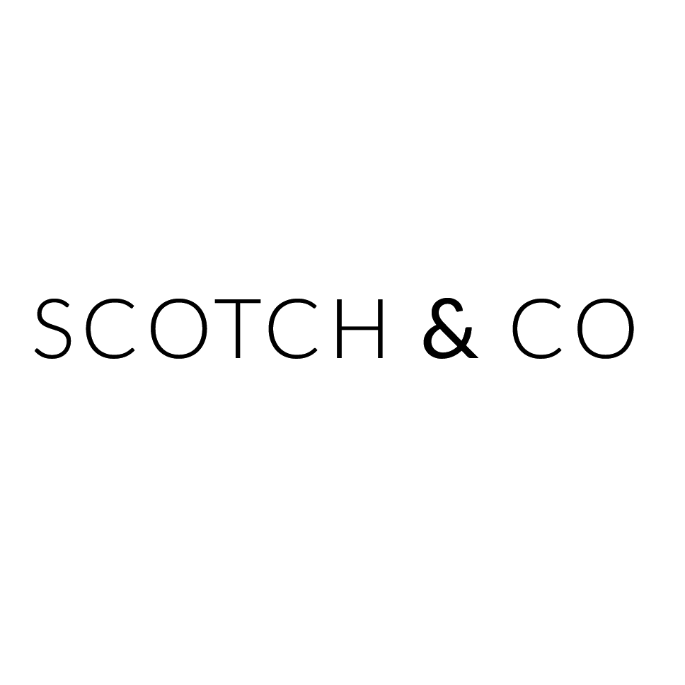 Scotch & co