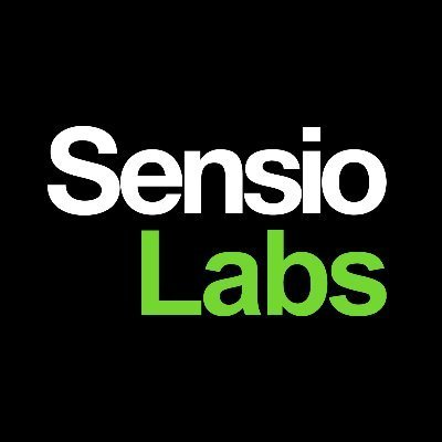SensioLabs