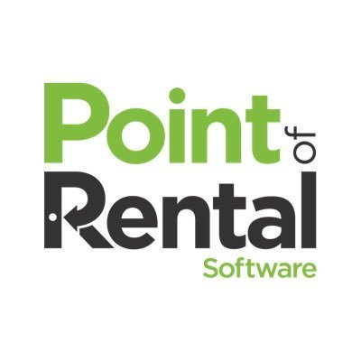 Point of Rental