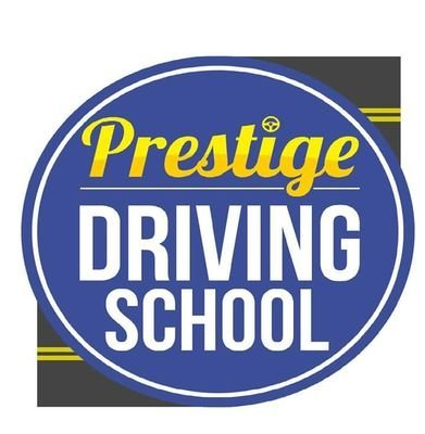 Prestige Driving PH