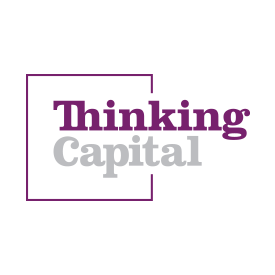 ThinkingCapital