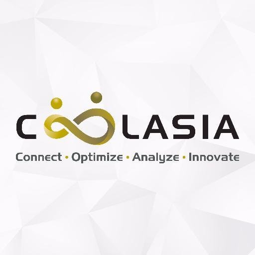 Coolasia Technology