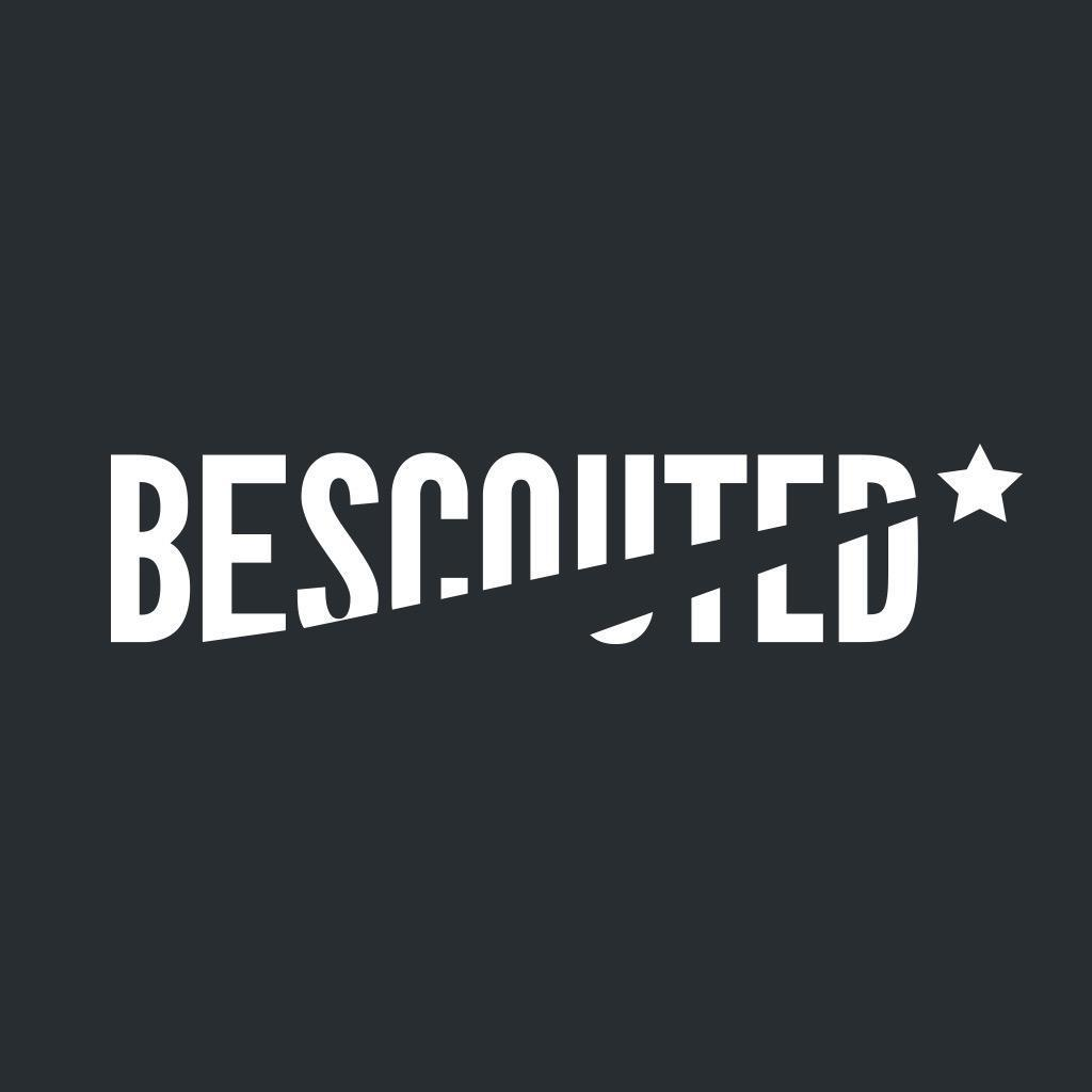BeScouted