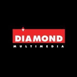Diamond Multimedia