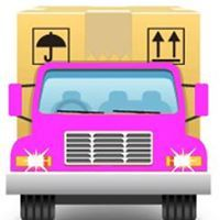 Packers Movers Bengaluru