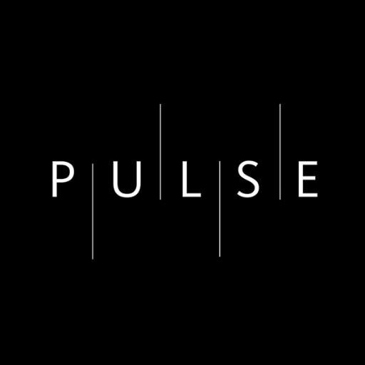 Pulse Evolution