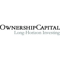 Ownership Capital