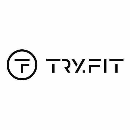 Try.Fit