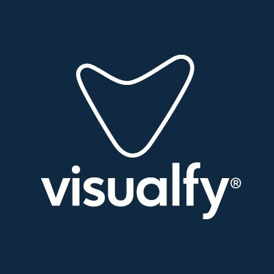 Visualfy