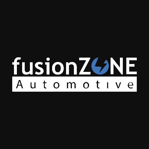 fusionZONE Automotive