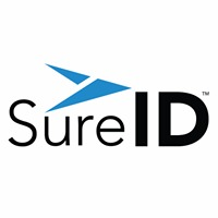 Sure ID, Inc.