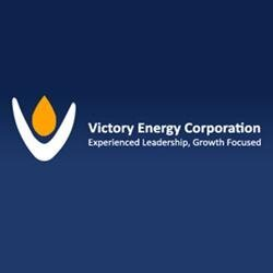 Victory Energy Corp.