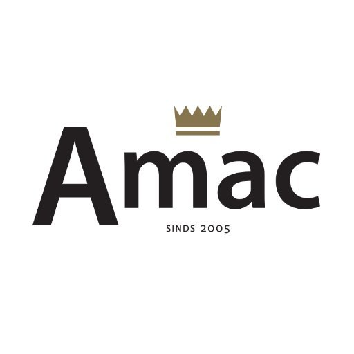 Amac | Apple Premium Reseller