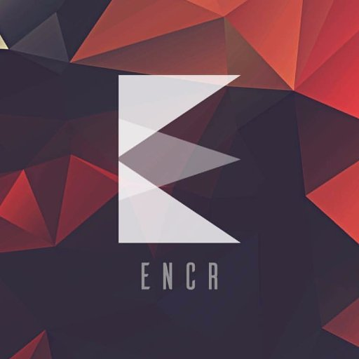 ENCR | Social Commerce