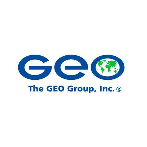 The GEO Group