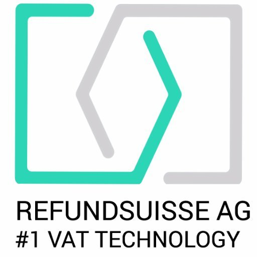 Refund Suisse AG